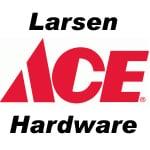 Larsen Ace Hardware: 220 Albany Tpke, Canton, CT