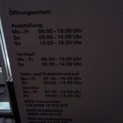 bmw niederlassung berlin filiale weissensee 13 recensioner bilmekaniker verkst der. Black Bedroom Furniture Sets. Home Design Ideas