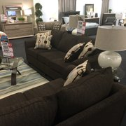 Amazing ... Photo Of Mor Furniture For Less   Nampa, ID, United States ...