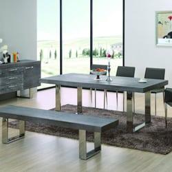 Gallery furniture m bel 3201 n miami midtown miami for Pop furniture bewertung