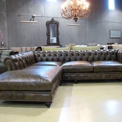 Photo Of Sofa U Love   Thousand Oaks, CA, United States