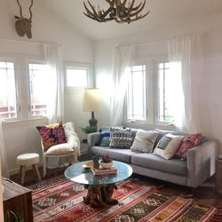 Home Staging in Pasadena - Yelp