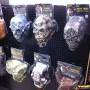 talus loves this photo of spirit halloween superstore portland or united states - Halloween Stores Portland Or