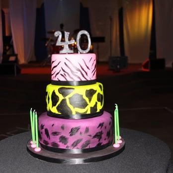 The Baking Girl Cake Shop CLOSED 13 Photos 10 Reviews