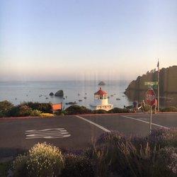 Photo Of Trinidad Bay Bed Breakfast Hotel Ca United States