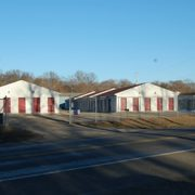 Nice ... Photo Of Pac A Way Storage   Battle Creek, MI, United States ...
