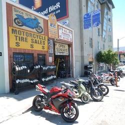 kc engineering - 21 photos & 162 reviews - motorcycle repair - 689