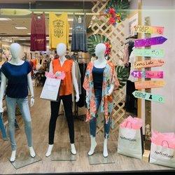 Shopping In Bozeman Mt >> Top 10 Best Shopping Near 28 Pronghorn Trail Bozeman Mt 59718