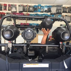 All Star Car Audio 100 Fotos Instalaci N De Equipos De