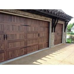 Alpha overhead garage doors 10 photos garage door for Alpha garage roanne