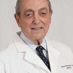 Uro Medix - Urologists - 21150 Biscayne Blvd, Aventura, FL