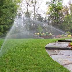 Photo Of Lawn Sprinkler Tech   Marietta, GA, United States.  Www.lawnirrigator