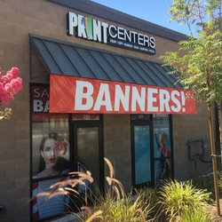 Print centers printing services 3400 unicorn rd bakersfield ca photo of print centers bakersfield ca united states same day banners malvernweather Image collections
