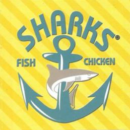 Sharks fish chicken fisk skaldjur 4031 183rd st for Sharks fish chicken