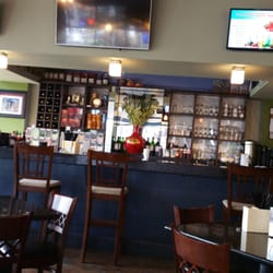 Photo Of Saigon Garden Winter Haven Fl United States Bar