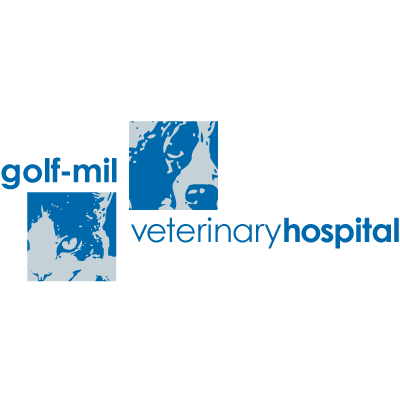 Golf-Mil Veterinary Hospital