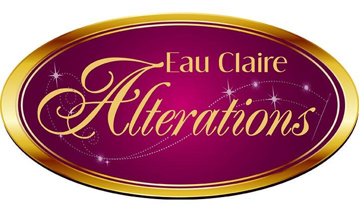 Eau Claire Alterations: 995 Peterson Ave, Eau Claire, WI