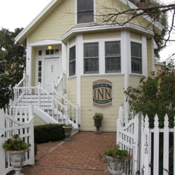 Photo Of The Inn At Benicia Bay Ca United States