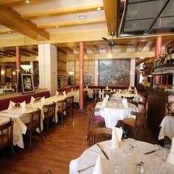 le bistrot de la porte dor 233 e 15 avis fran 231 ais 5 boulevard soult 12 232 me restaurant