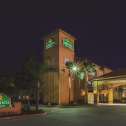 Photo Of La Quinta Inn Suites Pearland Tx United States