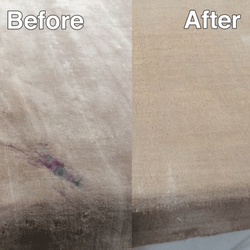 photo of dr chemdry carpet u0026 tile cleaning phoenix az