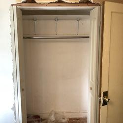 Handyman Improvements - 12 Photos - Contractors - Clifton