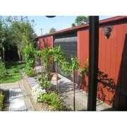 AAA Panels And Roller Doors  sc 1 st  Yelp & Doors Plus - Building Supplies - 276-282 Ballarat Rd Footscray ...