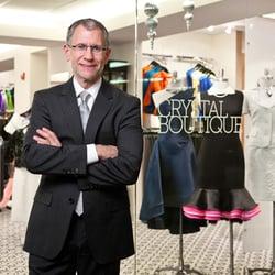 181ca6c319508 THE BEST 10 Women s Clothing in Arlington