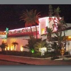 Caribe casino gambling mass