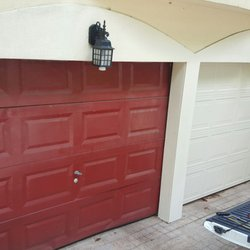 my garage tech - 20 photos - garage door services - 19407 park row