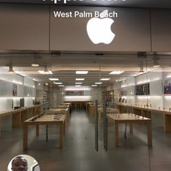 Merveilleux Photo Of Apple Store   West Palm Beach, FL, United States.