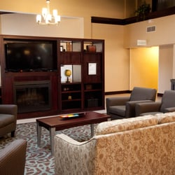 Photo Of Holiday Inn Gurnee Convention Center Il United States