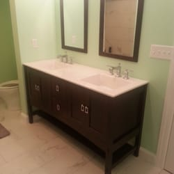 Bathroom Vanities Lancaster Pa loney contracting - contractors - lancaster, pa - phone number - yelp