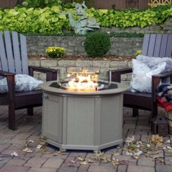 By The Yard Outdoor Furniture Stores 3283 Bluff Dr Jordan Mn