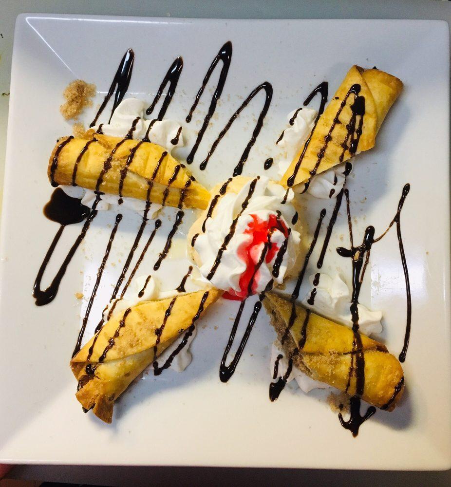 Cielito Lindo Mexican Restaurant: 255 Main St, Cornwall, NY