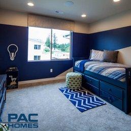 Bedroom Sets Everett Wa sea pac homes - get quote - contractors - 120 sw everett mall way