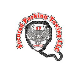 Tire Places Near Me Open Now >> Secured Parking Towing - Towing - 616 S 16th St, MCallen, TX - Phone Number - Last Updated ...