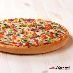 Travellers who viewed Pizza Hut also viewed
