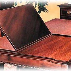 Pleasing Table Pads Custom 1141 Roosevelt Wy Westbury Ny 2019 Home Remodeling Inspirations Propsscottssportslandcom