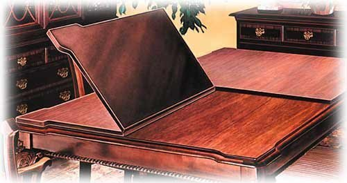 Terrific Photos For Table Pads Custom Yelp Home Remodeling Inspirations Propsscottssportslandcom