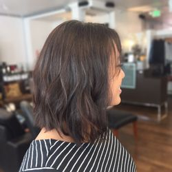 The Best 10 Hair Salons Near Robert James Color In San Francisco Ca Yelp