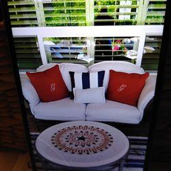 Sensational Dr Custom Upholstery Furniture Reupholstery Southeast Download Free Architecture Designs Sospemadebymaigaardcom