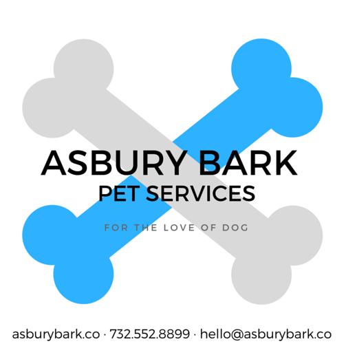 Asbury Bark Pet Services: Asbury Park, NJ