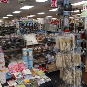 Cake Supplies Augusta Ga