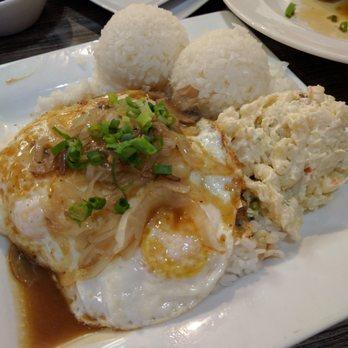 Da Kitchen Cafe - 3184 Photos & 2553 Reviews - Hawaiian - 425 ...
