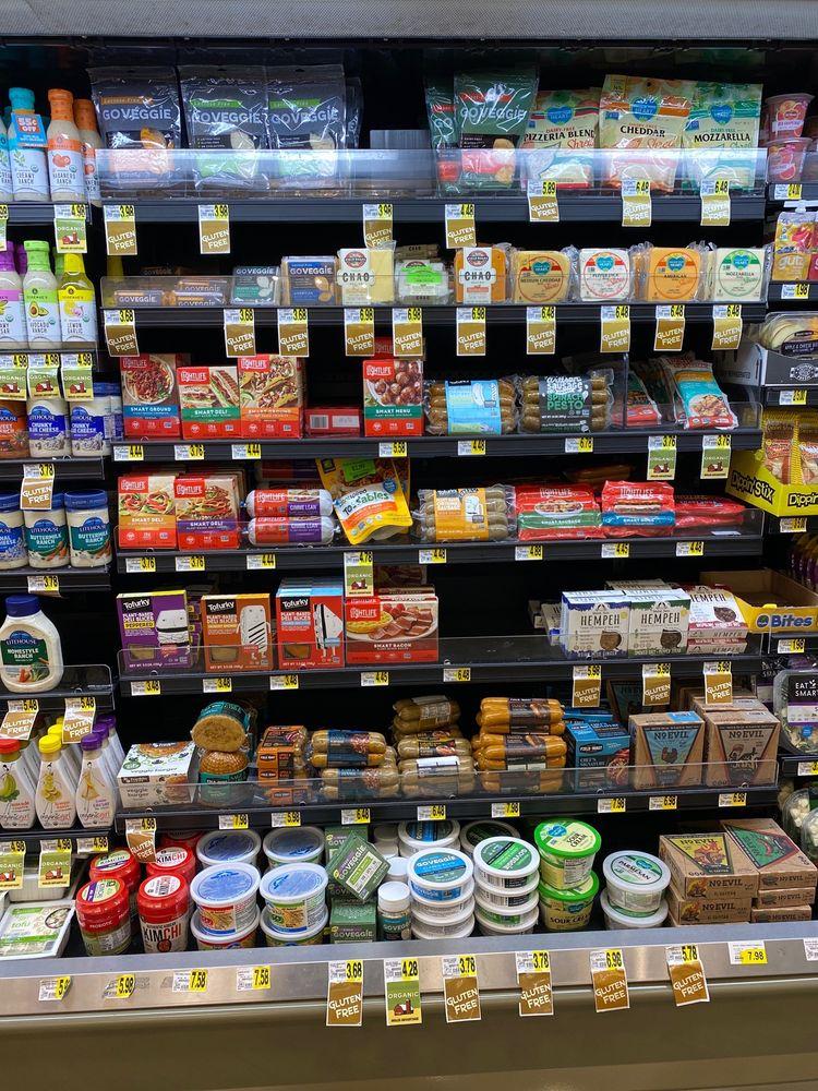 Ingles Markets: 94 N Main St, Hiawassee, GA