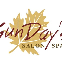 SunDay's Salon & Spa