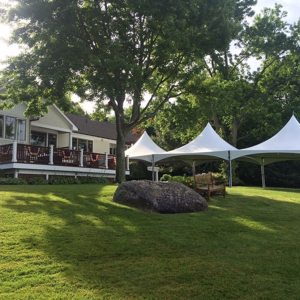 Strong Island Tent Rentals: 669 Waverly Ave, Holtsville, NY