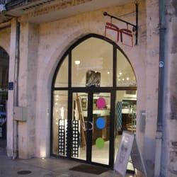 78fd7b6b02c607 Vue Autrement - 10 Photos - Lunettes   Opticien - 3 Place De La Fontaine,  Lagny sur Marne, Seine-et-Marne - Numéro de téléphone - Yelp