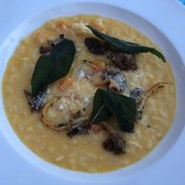 Blue print cafe 23 photos 22 reviews cafes 28 shad thames photo of blue print cafe london united kingdom pumpkin risotto malvernweather Image collections